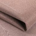 大量现货供应PU革格丽特 厚度0.7mm 用于箱包鞋革