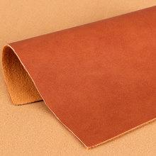 现货热卖  PU1.3 荔枝纹  适用于箱包手袋,鞋革