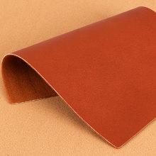现货热卖  PU1.2 荔枝纹  适用于箱包手袋,鞋革
