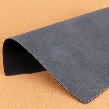 现货热卖  PU1.3 磨砂  适用于箱包手袋,鞋革