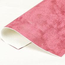 精品面料 PU裂纹弹力起毛1.1mm 适用于箱包手袋,鞋革