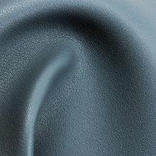 精品面料 PVC牛皮纹 麂皮绒底1.8mm 适用于箱包手袋等