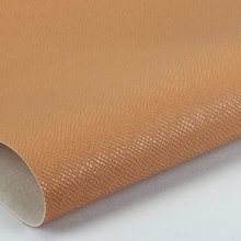 PVC十字纹0.55mm水刺底 适用于文具,包装,电子产品