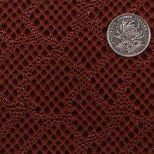 现货供应 套色PVC蛇纹1.2mm 适用于手袋,钱包、书包