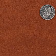 pvc弹力起毛底1.2mm适用于手袋,钱包等