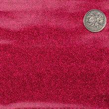 精品推荐金葱粉PU平纹TC布0.6mm用于手机皮套电子包装等