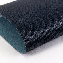 精品推荐 球纹PU水刺底压变0.6mm用于手机皮套电子包装