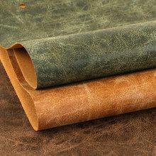 人气热销PU裂纹仿棉绒底1.0mm适用于装饰软包,家具沙发