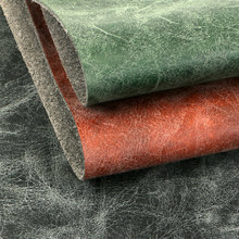 超纤 疯马纹 厚度1.2mm 用于:装饰软包、家具沙发等