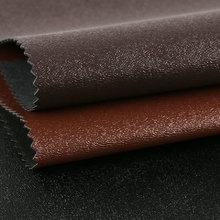 仿真皮 PU手掌纹背涂底1.1mm 适用于皮带,男包等