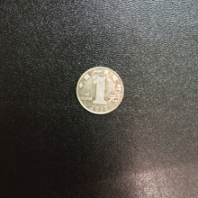 黑色压纹PVC 0.6 针底 现货1000码抛售6元/码
