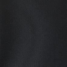 欢迎新老客户来样订做托底辅料内里PVC纯胶羊纹汗衣布0.8厚