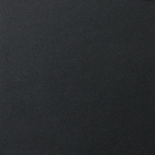 欢迎来样订做托底 辅料 内里PVCA级纯胶针纹汗衣布0.8厚