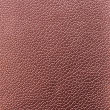环保无甲醛 PU 半PU PVC皮革、软包、硬包