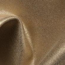 专业生产湿法pu闪粉羊巴 仿棉绒底1.0*54适用于:鞋革