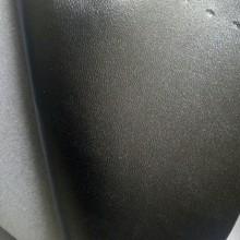 1.4mm高要求环保太空革纳帕纹鞋革