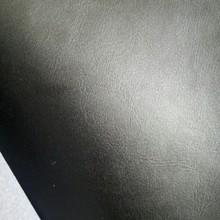 1.4mm太空革R53纹鞋革过欧盟环保