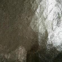 爆裂/龟裂纹PV
