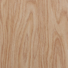 现货供应 木纹PU革 厚度0.5mm TC底 适用于鞋材等