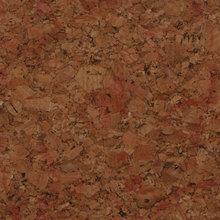 木屑 木纹革 厚度0.5mm  TC底 适用于鞋材等