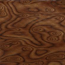 PU 木纹 厚度0.6mm 弹力起毛底 适用于鞋材等