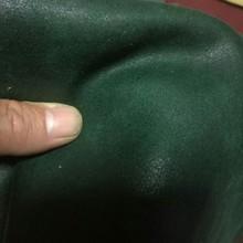 超纤反绒皮