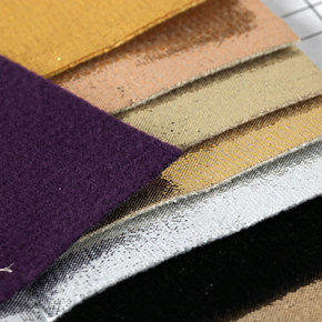 优选精品PU革 涤纶布底 0.7mm 适用:箱包手袋,鞋革等