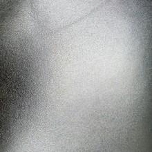 特价黑色138纹水刺底PVC