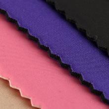 氯丁橡胶布纹潜水料 2.5mm 用于潜水料 箱包手袋等