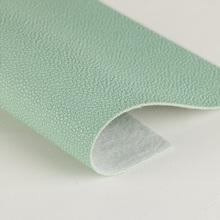 现货供应PVC珍珠鱼纹1.1mm  用于包包、沙发等