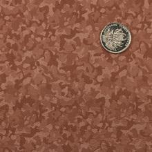 3D效果精美pu迷彩纹渗透底0.7mm使用电子包装本册等