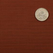 专业压变色革 PU渗透底0.7mm用于电子包装本册