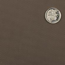专业压变色革 PU球纹渗透底0.7mm 用于电子包装本册