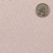 专业压变色革 PU钢丝纹渗透底0.6mm用于电子包装本册