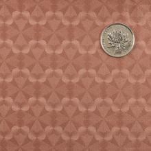 3D效果精美pu几何纹渗透底0.7mm使用电子包装本册等