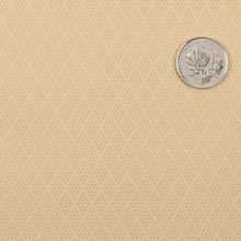 精品PU 菱形纹渗透底0.6mm 适用于电子包装,本册等