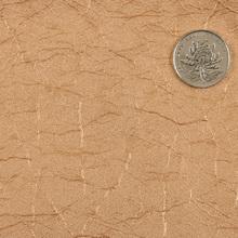 精品PU 哈密瓜纹渗透底0.5mm适用于电子包装,本册等