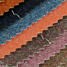 专业格利特TC布底 金葱 0.6mm适用于工艺礼品盒 鞋革等