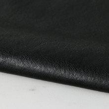 专业做鞋内里 pu猪皮纹水刺底0.6mm 品质出自专业