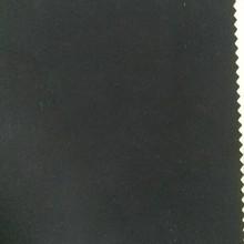 """0.4*54""""黑色剥离绒(无底布牛巴革)"""