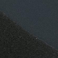 超纤 环保16P超纤底 1.4mm 适用于箱包手袋,鞋