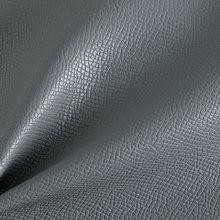 PU 环保16P 粗十字纹经编拉毛1.2mm 适用于箱包手袋