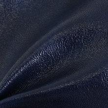PU 环保16P 裂纹经编拉毛1.2mm 适用于箱包手袋,鞋