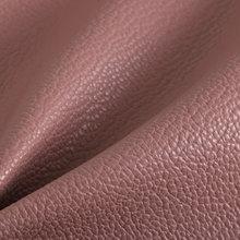 PU 环保16P 石头纹经编拉毛1.2mm 适用于箱包手袋用