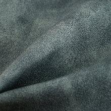 PU 环保16P 经编拉毛1.2mm 适用于箱包手袋,鞋革