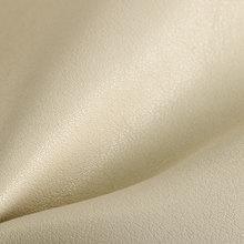 PU 环保16P 揉纹经编拉毛1.2mm 适用于箱包手袋,鞋