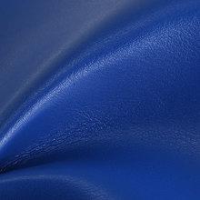 PU 环保16P 双面料1.6mm 适用于箱包手袋,鞋