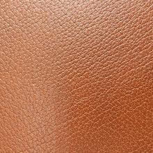 1.3厚 斜纹 仿棉绒底 皮感