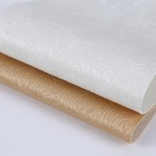 装饰革,软硬包,背景墙皮革