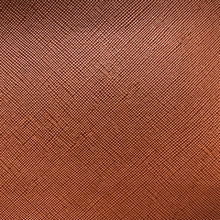 十字纹皮革面料软硬包背板相框座椅沙发手袋钱包背包